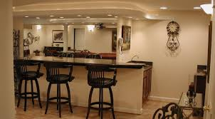 bar awesome home mini bar ideas small kitchen interior design