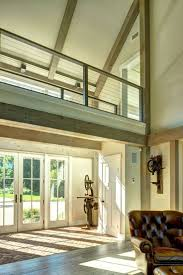 post and beam house plans floor plans 301 best barn home beauties images on pinterest post and beam