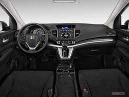 honda crv 2012 horsepower 2012 honda cr v specs and features u s report