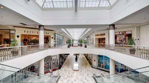 interior design shopping shopping in albany ny malls farmers markets specialty shops