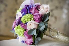 wedding flowers glasgow lorraine wood flowers wedding event specialists glasgow and