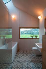 18 best whistler street bathroom images on pinterest