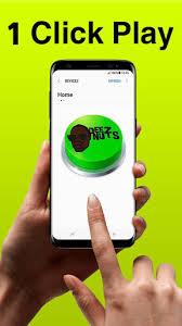 Meme Buttons - deez nuts meme button 1 click play 1 0 apk android 4 0 x ice