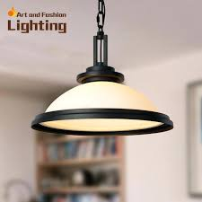 Traditional Lighting Fixtures Classic Pendant Light Fixtures U2013 Eugenio3d