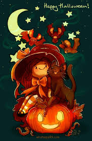 happy halloween cute pictures halloween quotes pictures images graphics for facebook instagram