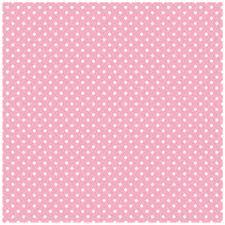 pink gift wrap pastel pink small polka dot jumbo gift wrap birthdayexpress