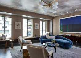 kips bay decorator show house 2016 the well appointed house blog