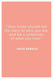 Quotes For Home Decor by 74 Best Quotes About Home Images On Pinterest Quotes Home