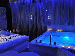 chambres d hotes lyon lyon ville romantique idéale pour un week end en amoureux