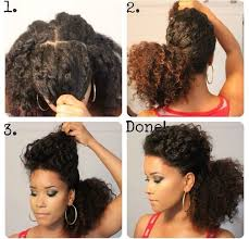 hairstyles mixed best 25 mixed hairstyles ideas on pinterest black girl braids