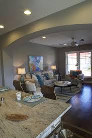 10 best saffron w bonus floor plan images on pinterest floor