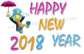 Funny Happy New Year Meme - happy new year meme 2018 funny happy new year meme pictures images