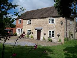 Isle Of Wight Cottages by Brookside Cottage Nr Yarmouth Isle Of Wight Isle Of Wight For