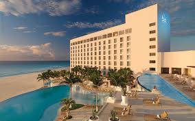 best adults only all inclusive packages travel leisure