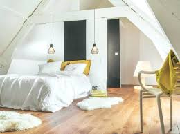 idee deco chambre contemporaine idee deco chambre contemporaine chambre contemporaine sous les