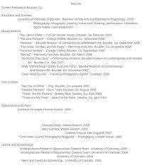 Undergraduate Resume Template Word Esl Home Work Ghostwriters Website Gb Acknowledgements