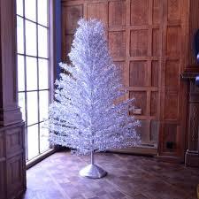 shop aluminum tree on wanelo