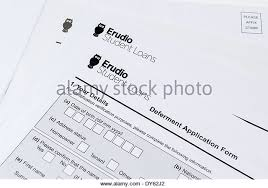 student loans stock photos u0026 student loans stock images alamy