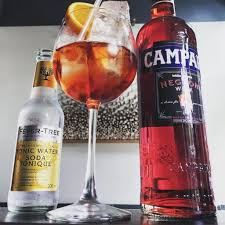 campari negroni juniper negroni week 2016