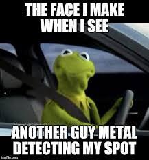 Metal Detector Meme - unique marilyn manson memes google search marilyn manson