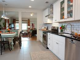 Property Brothers Kitchen Cabinets Photos Property Brothers Hgtv