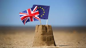 brexit what are the pros and cons of leaving the eu the week uk