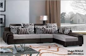 Sofa Set Living Room Living Room A High Quality Factory Price Home Furniture Living