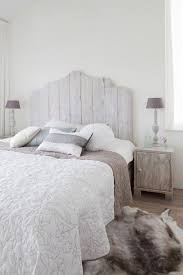 bed habits hoofdborden 31 best boxsprings images on pinterest carpe diem 3 4 beds and