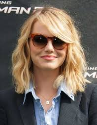 bob hairstyles for glasses cute short hairstyles for thin hair long bob bobs and celebrity