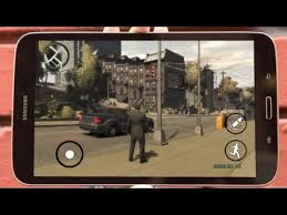 gta 4 apk how to gta 4 in android for free highly compressed