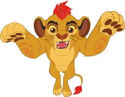 the lion guard the lion guard pinterest lions