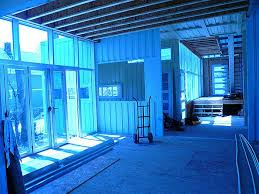 Container Home Interior Design 1127 Best Shipping Container Homes Images On Pinterest Shipping