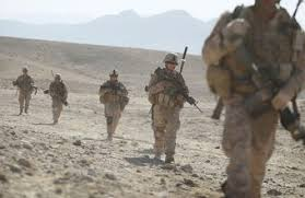 Team Lead Job Description For Resume by Job Description And Military Resume For A Team Leader Chron Com