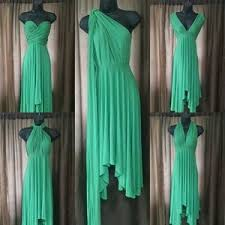 Kelly Green Maxi Dress Listing Not Available Xscape Dresses U0026 Skirts From Rhilo U0027s