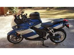 bmw k 1200 in georgia for sale used motorcycles on buysellsearch