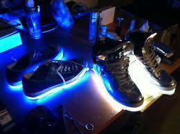 light up sole shoes light up shoes