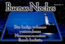 imagenes buenas noches hermano gloria dios palabra de dios imágenes y mensajes cristianos