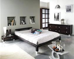 chambre wenge meuble amenagement chambre unique chambre wenge deco id es clairage