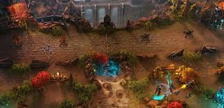 pre register for android u0026 receive taka for free vainglory