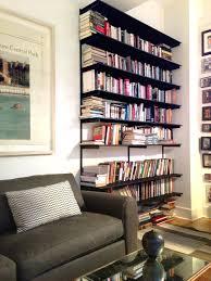 Pretty Bookshelves by Decor Rakks Shelving Book Shelving Systems Brackets Shelves