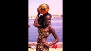 south sudan most beautiful 2013 youtube