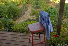 Rustic Backyard Artful Rustic Backyard Cabin Sustainable E Vrbo