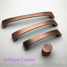 kitchen cabinet door knobs black 3 75 5 6 3 antique copper bronze drawer pulls knobs black dresser handle brushed nickel kitchen cabinet door handles knob