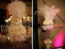 florida glam wedding every last detail