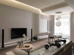 Wohnzimmer Heimkino Einrichten 15 Moderne Deko Erstaunlich Schmales Wohnzimmer Ideen Ruhbaz Com