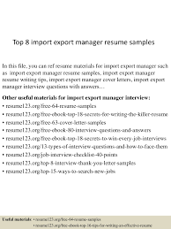 Warehouse Worker Resume Sample by General Labor Resume Sample To Write Cover Warehouse Supervisor