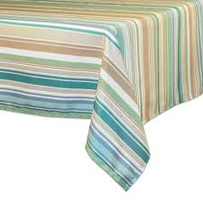 Bed Bath And Beyond Christmas Tablecloths Buy Spill Resistant Tablecloths From Bed Bath U0026 Beyond