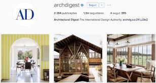best interior design magazines that strike on social media