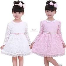 kids dresses ebay