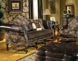 western style living room furniture living room best rustic living room furniture western style
